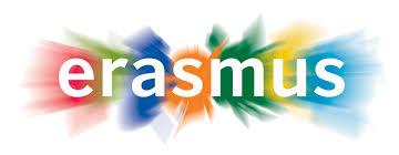 Erasmus, la llave europea de los Conservatorios españoles