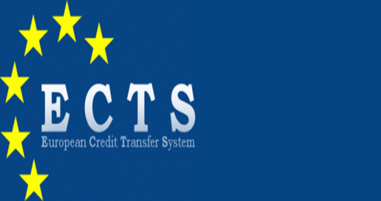 Los ECTS que vienen