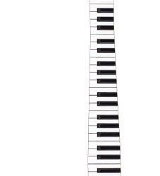 Salidas profesionales para los pianistas